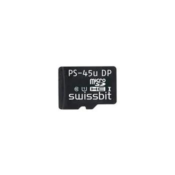 Secure Boot 8GB microSD for Raspberry Pi