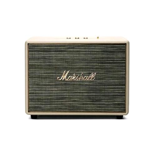 MARSHALL WOBURN DIFFUSORE BLUETOOTH/AIRPLAY POTENZA 20W RMS COLO