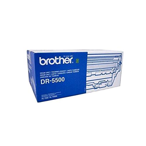 BROTHER DR-5500 TAMBURO 40.000 PAG