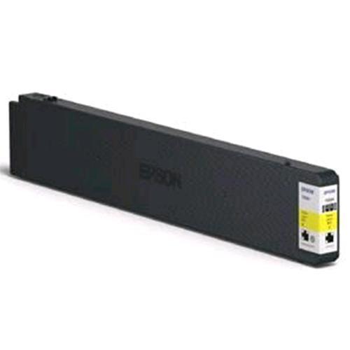 EPSON C13T887400 INK GIALLO PER WF-C17590