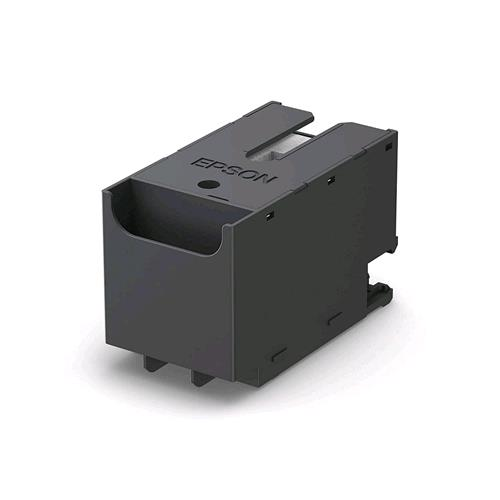 EPSON MAINTENANCE BOX (C13T671600)