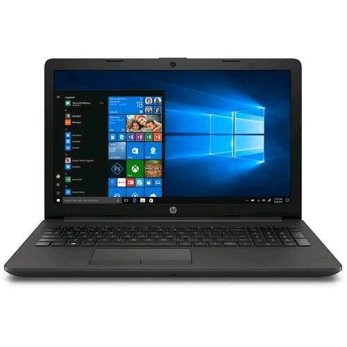 "HP 250 G7 15.6"" i5-1035G1 1GHz RAM 8GB-SSD 256GB M.2 NVMe-WIN 10"