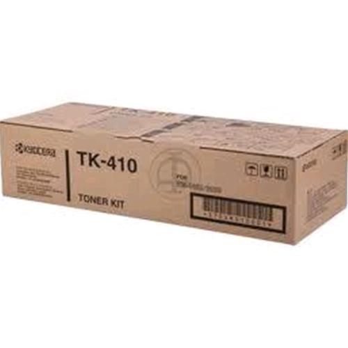 KYOCERA MITA TK-410 370AM010