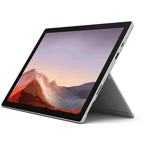 """MICROSOFT SURFACE GO 2 LTE 10.5"""" TOUCH SCREEN INTEL m3-8100Y RAM"""
