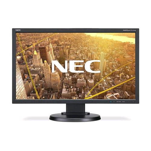 "NEC MULTISYNC E233WMI 23"" LED FULL HD 1920x1080px 16:9 ITALIA NE"