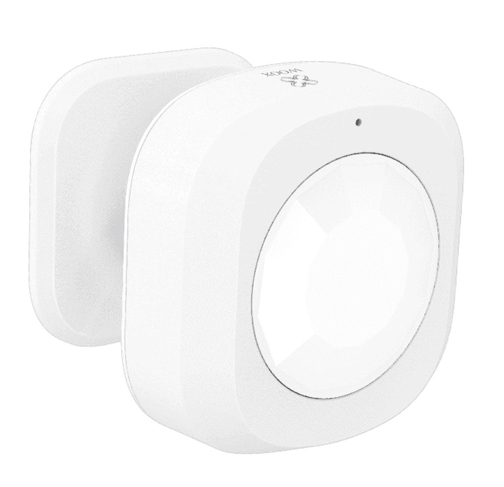 Sensore di Movimento Smart PIR, R7046