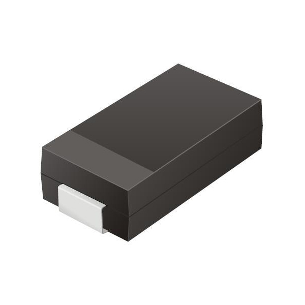 General Purpose Rectifier - 50V, 2A