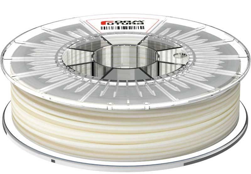 2.85mm ApolloX™ - White