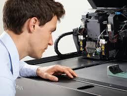 3D Printer - Verifica generale