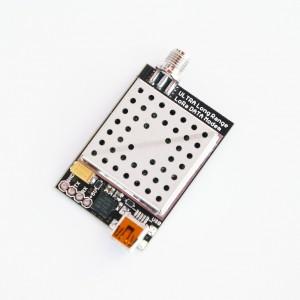 433MHz HM-TRLR-S LoRa Wireless Data Modem USB UART 5+km