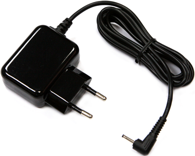 5V/2A Power Supply EU Plug PER ODROID C1+ / C0 / C2