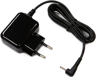 5V/2A Power Supply EU Plug PER ODROID C1+ / C0 / C2