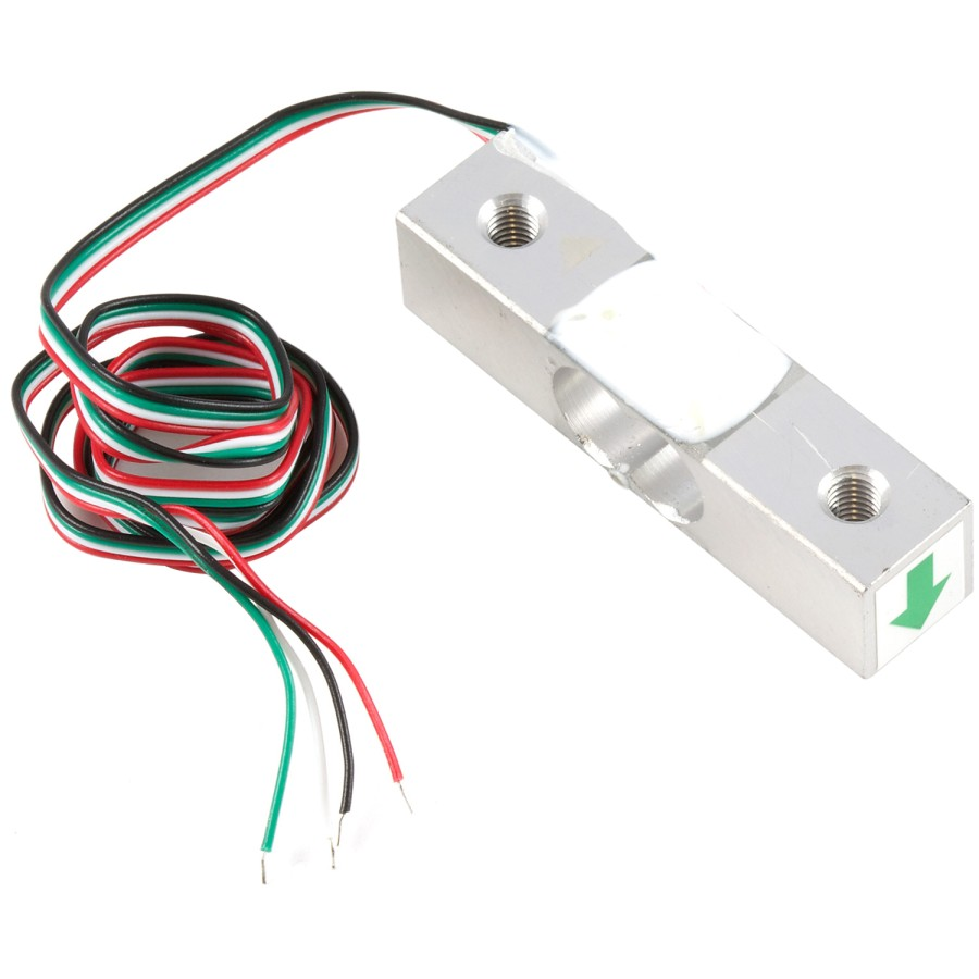 5 Kg Micro Load Cell