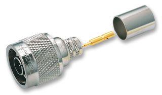 82-4426-11RFX -  Connettori Coassiali / RF, N Coassiale, Spina D