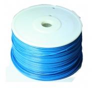 ABS - BLUE - Spool 1Kg - 3mm