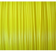 ABS - Yellow - Spool 1Kg - 3mm