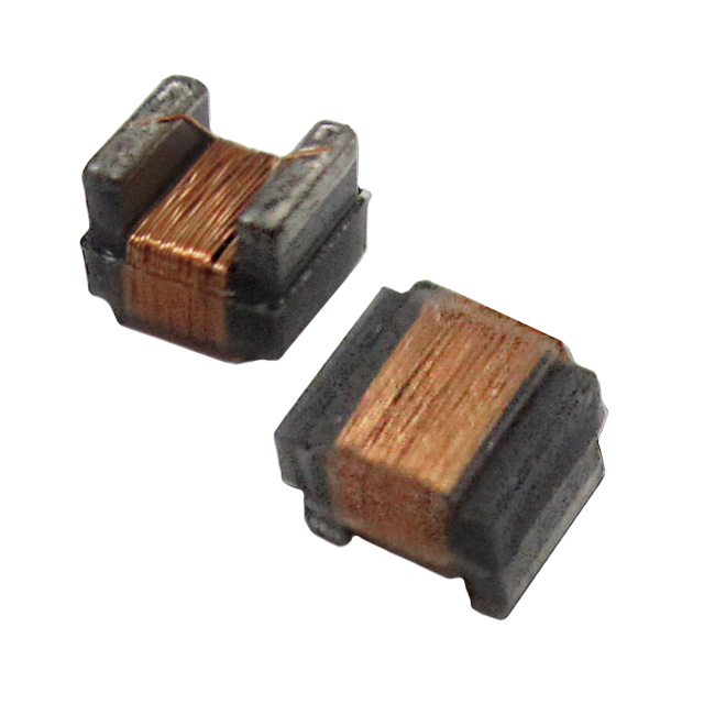 AISC-0805-R068G-TCT-ND - FIXED IND 68NH 500MA 380 MOHM