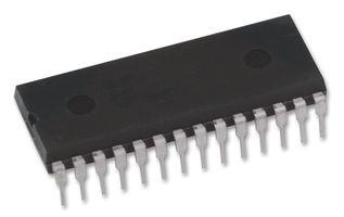 ATMEGA328-PU -  Microcontrollore a 8 bit, microcontrollori ATmeg