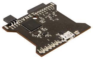 Adattatore, modulo adattatore USB a JTAG/UART, per scheda di svi