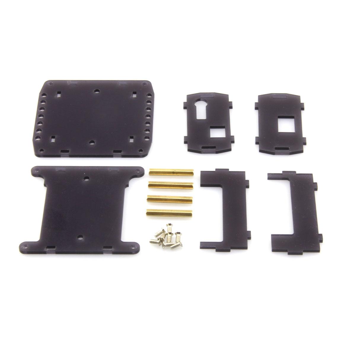 Advanced Electronic Kit