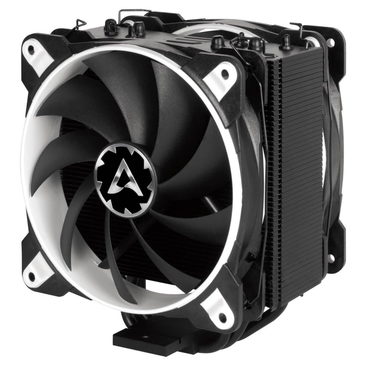 Arctic Freezer 33 eSports Edition - Dissipatore di processore se