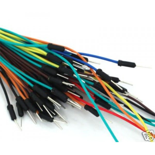 Arduino Jumper Cables