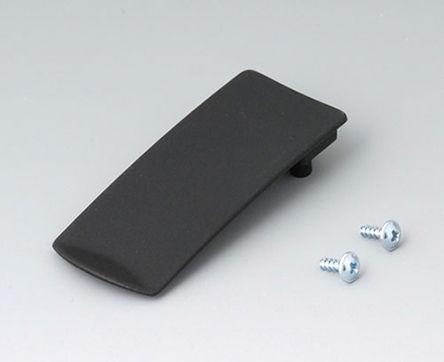BELT-POCKET CLIP, BLACK FOR S