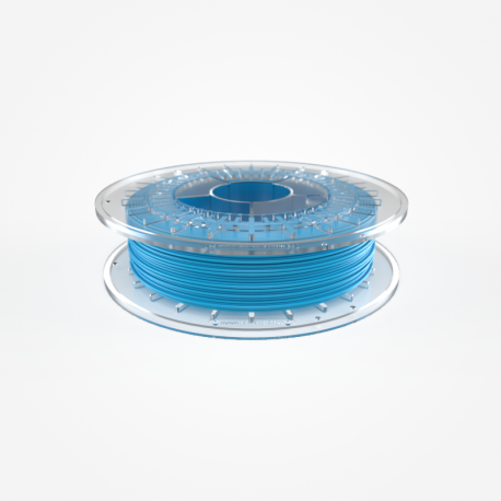 BLUE FILAFLEX 1.75mm i