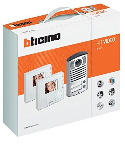 Video for Costo videocitofono