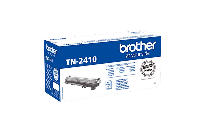 Brother TN2410 Toner Originale