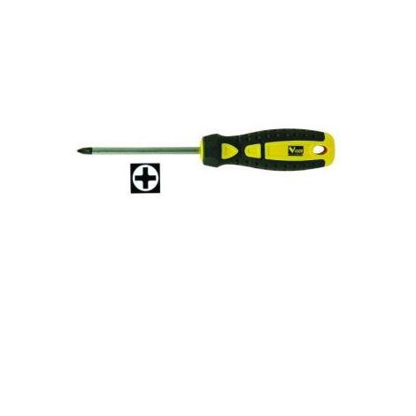 CACCIAVITE A STELLA MM. 5X100 - 12pz