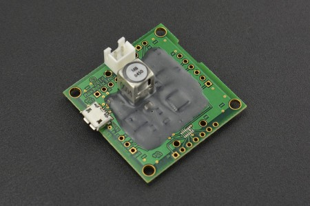 Car Detection Sensor(MB8450)