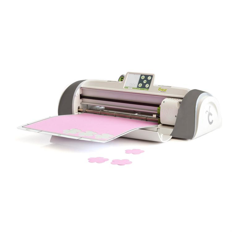 Cricut Expression® 2