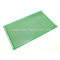 DIY PCB Universal Prototyping Board 9*15cm
