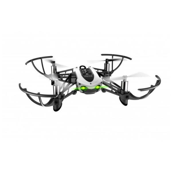 Drone Quadricottero Parrot Mambo Fly