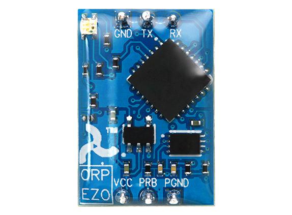 EZO™ ORP Circuit
