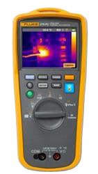 Fluke 279 FC Thermal Multimeter