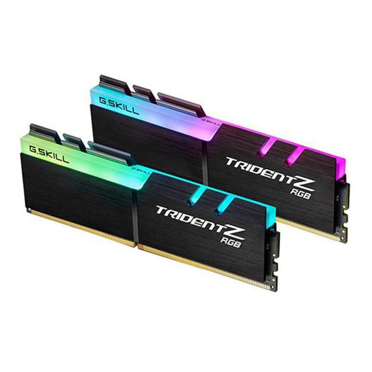 G.Skill DDR4 16 GB