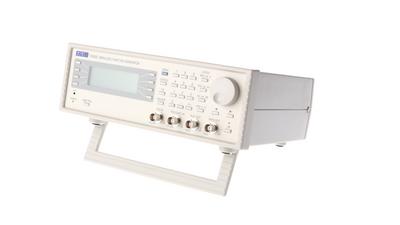 Generatore di funzioni 1x20 MHz, TG2000, Aim-TTi