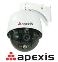 IP CAMERA Wi-Fi: APM-J903-Z-WS
