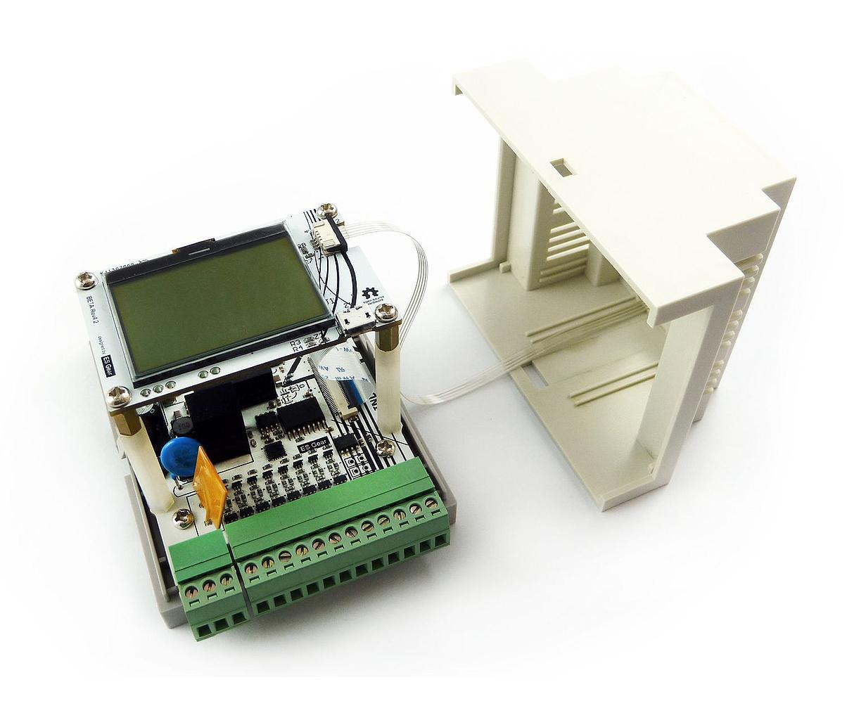 Industruino IND.I/O kit