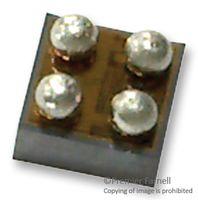 LMT70AYFQT  Sensore di Temperatura IC, Analogica, ± 0,1°C, -55 °
