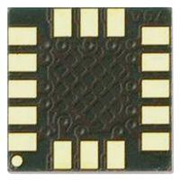 LPS331APTR -  PRESSURE SENSOR, 260MBAR-1.26BAR, LGA-16