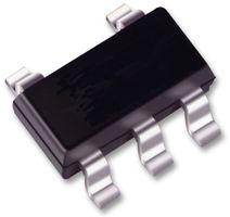 LPV521MGE  Amplificatore Operazionale, Singolo, 1 Amplificatore,
