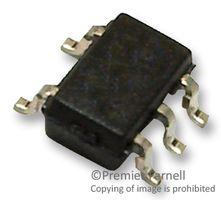 LPV521MG/NOPB Amplificatore Operazionale, 1 Amplificatore, 6.2 k