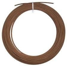 Laywood (Wood Filament) 0,25Kg 1,75mm