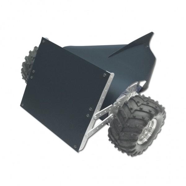 Lunar Warrior 2WD