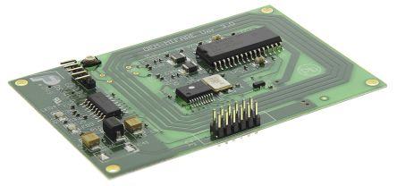 Modulo RFID RF Solutions RWD-MIFARE-OEM, Reader/Writer