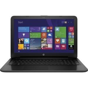 "NOTEBOOK HP 250 G4 N1A92EA I5-5200U 4GB 500GB 15.6"" LED BT WIN10"