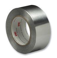 Nastro di Alluminio, 3M, 50mm